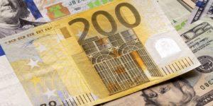 7 sites rémunérateurs pour gagner 200 euros par mois