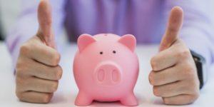 Read more about the article Comment gagner de l'argent facilement avec les sites GPT ?