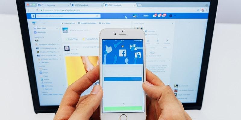 7 manières de gagner de l'argent avec Facebook