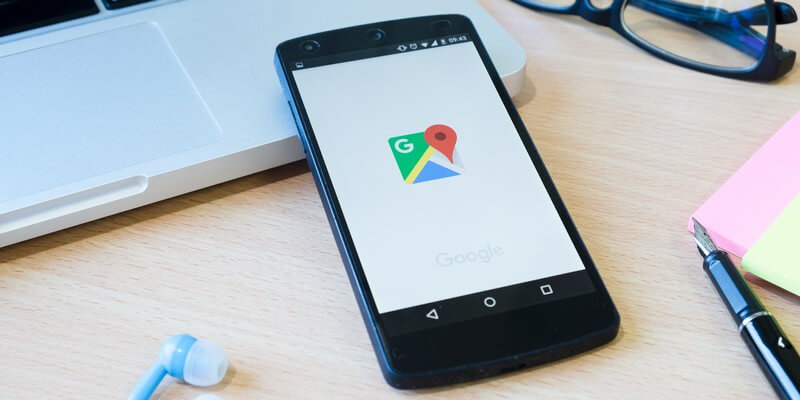 You are currently viewing Comment gagner de l'argent avec Google Maps ?